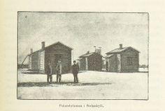 Image taken from page 477 of 'Under Nordlysets Straaler. Skildringer fra Lappernes Land'