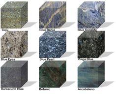 Blue-Cubes.jpg 931×756 pixels