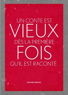 Catalogue Saison 2012-13 Comédie Française