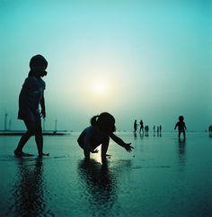 Lubitel166+, taiwan, 120, film, summer, medium format, and People.