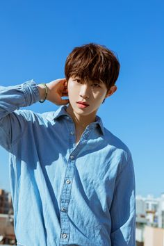 Ciipher Tan I Like You Concept Hyun Bin, Rain Company, Kpop Profiles, I Feel Free, Korean Name, Flower Boys, Bias Wrecker, Pop Group, Monsta X