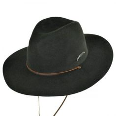 available at #VillageHatShop  Mayfield Wide Brim by Brixton Available in XS-XL