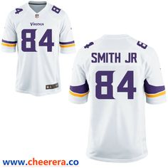 5de0e377 384 Best NFL Minnesota Vikings jerseys images in 2019 | Minnesota ...