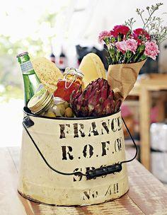 Para comer, beber e agradar: ideias para surpreender e facilitar a vida de quem abre a casa para receber os convidados