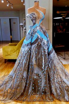 Fashion Portfolio Are you searching for a new prom or pageant gown? Click through to view our dress gallery full of stunning gowns! Glam Dresses, Couture Dresses, Elegant Dresses, Pretty Dresses, Fashion Dresses, Wedding Dresses, Fashion Pics, Steampunk Fashion, Gothic Fashion