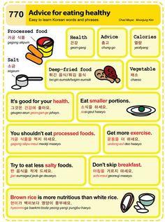 http://i2.wp.com/easytolearnkorean.com/wp-content/uploads/2013/02/770-Advice-for-eating-Healthy.jpg