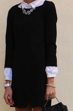 Un classico che tutte abbiamo nell'armadio: la camicetta bianca. Come renderla attuale? Ecco 34 modi tutti nuovi di indossarla!
