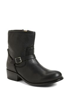 Frye 'Lynn' Bootie available at #Nordstrom