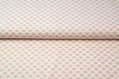 """Stenzo Stoffe bei den Stoffjunkies – Qualität mit Öko Tex zertifizierung!  Wir haben von Stenzo regelmäßig stark reduzierte """"last Pieces"""" im Angebot – also schnell sein lohnt sich:   #stenzo #stoffjunkies #popeline #stoffe #stoffsucht #stoffekaufen Stoff Design, Textiles, Stark, Holland, Prints, Cotton, Poplin, Pink, Grey And White"""