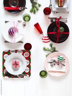 Porslin | IKEA Livet Hemma – inspirerande inredning för hemmet
