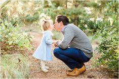 Outdoor Garden Family Portraits | Katy, TX Photographer | Daddy and Me Portrait Family Portraits, Daddy, Couple Photos, Couples, Creative, Garden, Photography, Outdoor, Family Posing