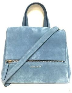 Givenchy Cross Body Bag