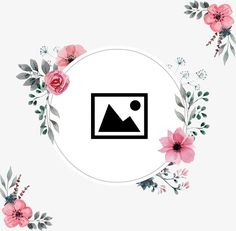 10 bright floral covers - Free Highlights covers for stories Instagram Logo, Instagram Story, Rose Gold Aesthetic, Insta Icon, Fall Wallpaper, Instagram Highlight Icons, Story Highlights, Beautiful Images, Diy And Crafts