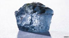 Nella miniera Cullinan in Sudafrica è stato rinvenuto uno straordinario diamante blu di 29,6 carati (Petra Diamonds)  -   grazie! lo avevo perso un pò di tempo fa e cercato dappertutto...!!