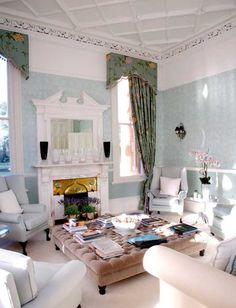 modern-living-room-designs-fireplace-decorating-ideas (19)