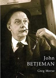 Born at the start of the twentieth century, John Betjeman later wrote that he always knew he would be a poet. In time, he would indeed become the most popular British Poets, English Poets, Biographies, Meaningful Words, The Twenties, Writers, Legends, Lyrics, Coast