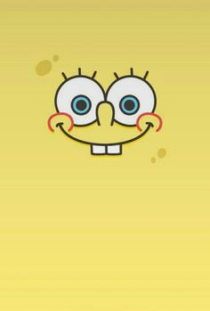 Cute Backgrounds, Phone Backgrounds, Wallpaper Backgrounds, Wallpapers, Cartoon Profile Pictures, Cool Wallpaper, Spongebob, Hand Embroidery, Samsung