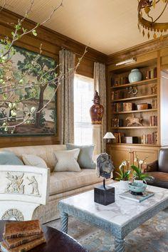 architect design michael hampton and the dc design house 2015 belvedere eco office desk eco furniture