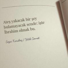 Sezai KARAKOÇ - Yitik Cennet Literature, Poems, Cards Against Humanity, School, Allah, Quotes, Literatura, Quotations, Poetry