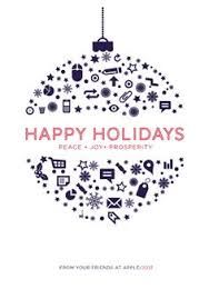 102 best corporate holiday cards images on pinterest corporate image result for awesome corporate holiday cards corporate christmas cards business christmas greetings email m4hsunfo