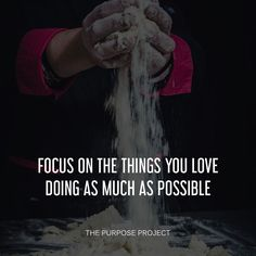 Are you living your life's purpose? Live With Purpose, Life Purpose, Positive Quotes For Life, Motivational Quotes For Success, Discover Yourself, Finding Yourself, Find Your Calling, Pro Bono Work, Feeling Helpless