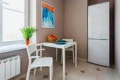 kitchen design, Anna Kovalchenko Interiors