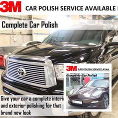 56 Best Auto Experts Images Books Online Schedule Appointments