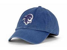 '47 Brand Franchise Hat - Small - NCAA - Seton Hall Pirates #47Brand #SetonHallPirates