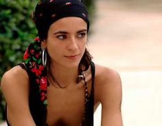 Bebe, cantante española. Rock Legends, Cameras, Action, Girls, Clothing, Beautiful, Musica, Food Items, Celebs