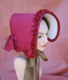 Google Image Result for http://www.victorianbonnets.com/images/IMG_1672A.JPG
