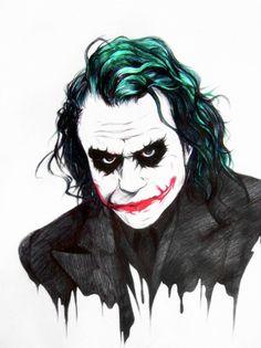 Batman Joker Wallpaper, Joker Iphone Wallpaper, Joker Wallpapers, Joker Drawing Easy, Joker Drawings, Joker Logo, Joker Cartoon, Joker Photos, Joker Images