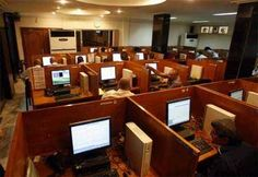 Budget 2014: Tech cos seek clarity on taxes, GST implementation | ET CIO
