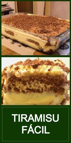 Cake Recipes, Snack Recipes, Dessert Recipes, Cooking Recipes, Cheddar Soup Recipe, Healthy Chicken Dinner, Vegan Kitchen, Food Cakes, Yummy Snacks