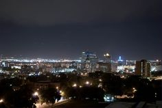 6 Must-See Places You Didn't Know Existed in SLC