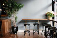 Best+Coffee+Shops+#Trottermag
