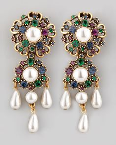 http://nutweekly.com/oscar-de-la-renta-baroque-drop-earrings-p-1033.html