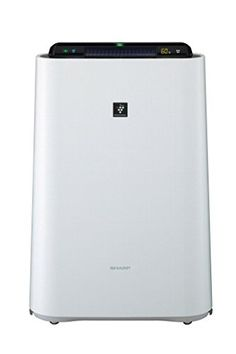 【PM2.5対応】SHARP プラズマクラスター搭載 加湿空気清浄機  ホワイト系 KC-D70W シャープ(SHARP) http://www.amazon.co.jp/dp/B00EZF9G10/ref=cm_sw_r_pi_dp_LDojvb145G33Y