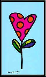 Image result for romero heart