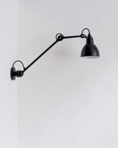Lampe Gras Outdoor 304 XL 90 | Artilleriet | Inredning Göteborg