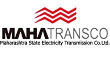 Maharashtra State Electricity Transmission Company Limited ( MAHATRANSCO ) Requirement For Various No Of Post Company Secretary Apply online at www.mahatransco.(...)