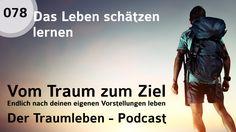 Dieses Interview mit Gerd Ziegler war ein weiterer Schritt für mich meine Ziele zu erreichen und meinen Visionen näher zu kommen. Es war ein Argument für den Verlag und meine Verlegerin meine Bücher zu verlegen. Auf ein lesenswertes Jahr 2015 :-)