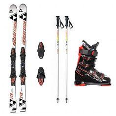 Kayak Malzemeleri için 21 fikir | snowboard, kayak, spor