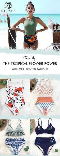 This summer we focus on the floral patterns of the liberty print to brighten your bathing suit ! The liberty print remains timeless through the seasons. One or two piece liberty swimsuits, you just have to choose! Free shipping!