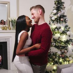 Interracial/Intercultural Love Story--We Kept Our Marriage A