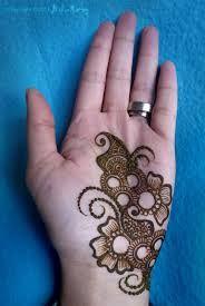 mehndi designs by bisha mistry - Google Search
