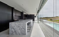 Gallery of Wildcoast / FGR Architects - 2