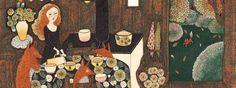 Fanny Ducassé Illustrations, Prints, Painting, Art, Art Background, Illustration, Painting Art, Kunst, Paintings