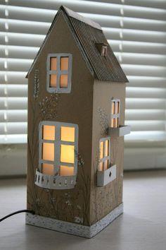 DIY 28 kreative Basteltipps mit Kartons - www.ruhrpottKIDS.com