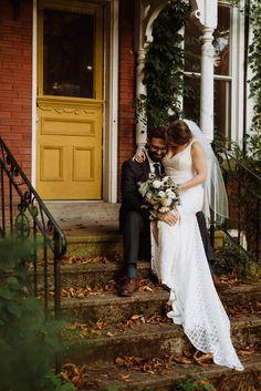 Honsberger Estate, Fall Wedding Fall Wedding, Weddings, Wedding Dresses, Photography, Fashion, Blush Fall Wedding, Bride Dresses, Moda, Photograph