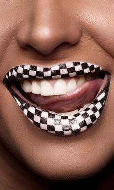 rouge à lèvres - #maquillage - Lipstick
